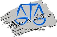 Anadão Advocacia