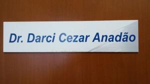 dr-darci-anadao-adv